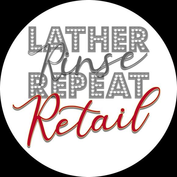 lrr_retail
